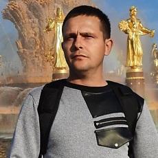 Фотография мужчины Александр, 38 лет из г. Котово