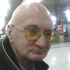 Фотография мужчины Анатолий, 62 года из г. Ершов