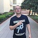 Иван Путилин, 28 лет