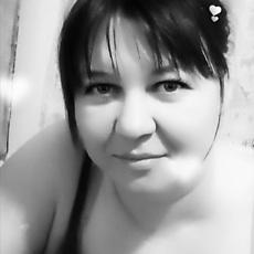 Фотография девушки Ольга, 33 года из г. Железногорск-Илимский