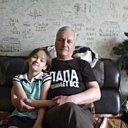 Олег, 68 лет