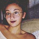 Brooke Matos, 30 лет