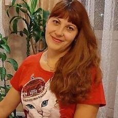 Фотография девушки Елена, 42 года из г. Железногорск-Илимский