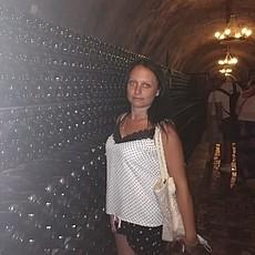 Фотография девушки Наталья, 37 лет из г. Муром
