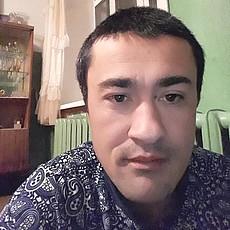 Фотография мужчины Бобур, 30 лет из г. Тейково