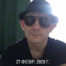 Фотография мужчины Серго, 28 лет из г. Гайсин