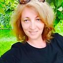 Лена, 52 года