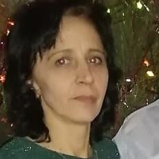 Фотография девушки Марина, 48 лет из г. Новохоперск