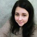 Наташа, 28 лет
