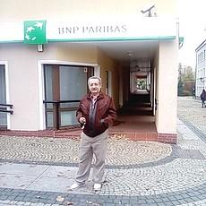 Фотография мужчины Колдун, 61 год из г. Тульчин