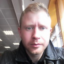 Костян, 32 года