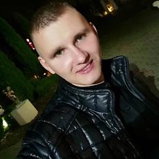 Фотография мужчины Дима, 28 лет из г. Барановичи