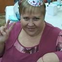 Olika, 54 года