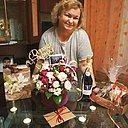 Наталка, 50 лет