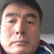 Фотография мужчины Улугбек, 47 лет из г. Казань