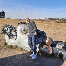 Фотография мужчины Сергей, 26 лет из г. Орел