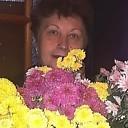 Лана, 61 год