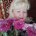 Тамара, 59 лет