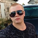 Максим, 21 год