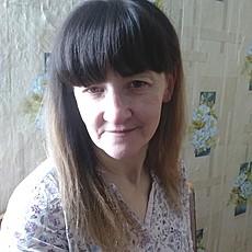 Фотография девушки Галина, 49 лет из г. Воркута