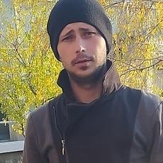 Фотография мужчины Александр, 28 лет из г. Донецк