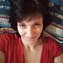 Valya, 47 лет