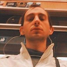 Фотография мужчины Кирилл Любимый, 30 лет из г. Санкт-Петербург