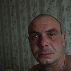 Фотография мужчины Антон, 34 года из г. Псков