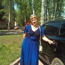 Фотография девушки Любовь, 33 года из г. Барнаул