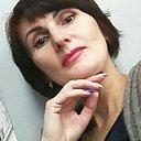 Лана, 46 лет