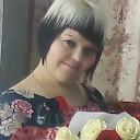 Гульнара, 42 года