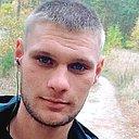 Dima, 25 лет