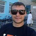 Рома, 29 лет