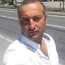 Orxan, 38 лет
