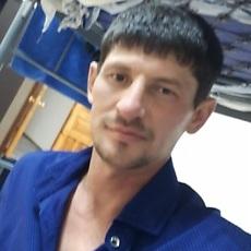 Фотография мужчины Анзор, 35 лет из г. Прохладный