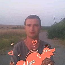 Фотография мужчины Олег, 29 лет из г. Бердянск