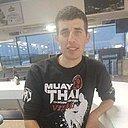 Дима, 28 лет