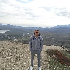 Фотография мужчины Олег, 36 лет из г. Симферополь