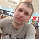 Паша, 33 года