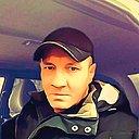 Валерий, 50 из г. Набережные Челны.
