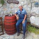 Ербол, 50 лет