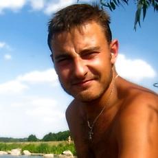Фотография мужчины Danil, 35 лет из г. Рига