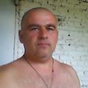 Аполинарий, 49 из г. Воронеж.