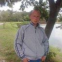 Анатолий, 37 лет