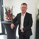 Aleks, 50 лет