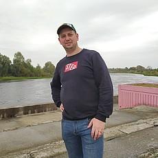 Фотография мужчины Валерий, 30 лет из г. Петриков