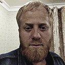 Muhammad, 39 лет