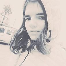 Фотография девушки Лена, 22 года из г. Корсунь-Шевченковский