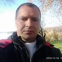 Владислав, 41 год