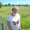 Алевтина, 53 года